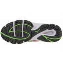 Dámská běžecká obuv MIZUNO-Spark RaspberryWine   BudGreen   S 8c87d3b874