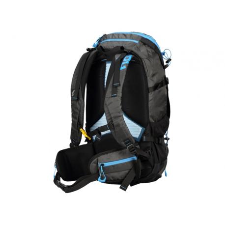 Turistický ruksak BERG OUTDOOR-DUNITE 35 GR_OD - Turistický ruksak značky Berg.