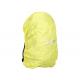 BERG OUTDOOR-DUNITE 35 GR_OD - Turistický ruksak značky Berg.