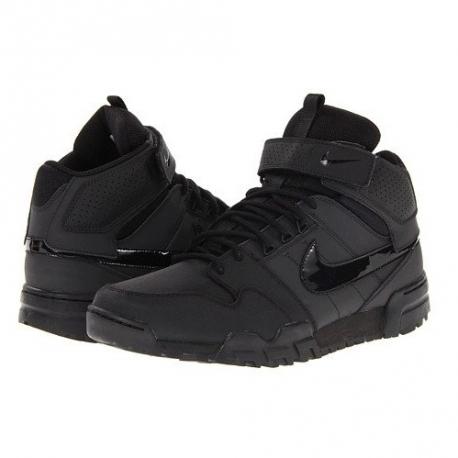 newest f15a7 6bb8d Cheap Popular Air Max Bw Mens Shoes