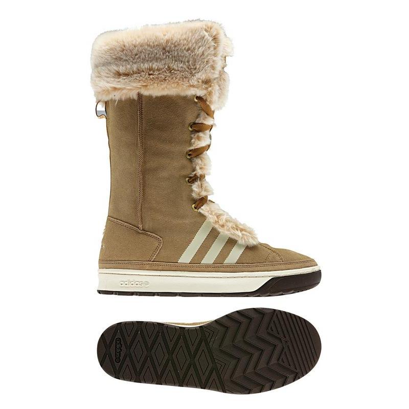 2fe1167e82b95 ... norway adidas neo seneo yetty s hi adidas seneo yetty s hi w 35d04 a0d2c