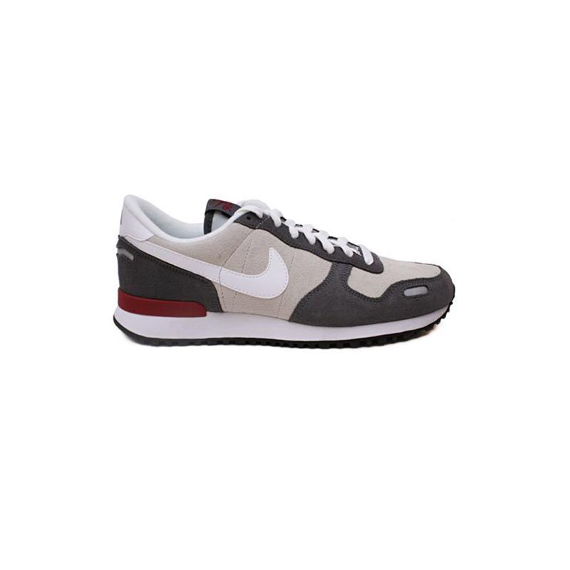 c44fe98e89c8 Pánska vychádzková obuv NIKE-NIKE AIR VORTEX LEATHER -