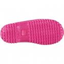Dievčenské gumáky AUTHORITY-Line G - Detské gumáky značky Authority vo farebnom dievčenskom dizajne.