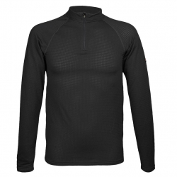 NORTHLAND-THERMO MS UNDERSHIRT