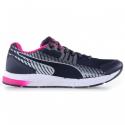 Dámska tréningová obuv PUMA-Sequence v2 Wn Periscope Pink Glo - Dámska  tréningová obuv značky 71c1630ffb