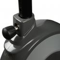 Rotoped DELTACROSS-X1.20 manual-16 - Cenovo dostupný rotoped značky DELTACROSS pre plnohodnotný domáci tréning.