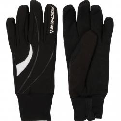 Dámske lyžiarske rukavice FISCHER-RUKAVICE MY STYLE