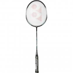 Badmintonová raketa pre pokročilých YONEX CARBONEX 7000 NEW