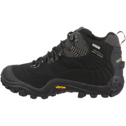 MERRELL-CHAMELEON THERMO 6 WTPF SYNTHETIC