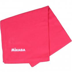 Športový uterák MIKASA KOBO MT411-0189-U PINK 150X80CM