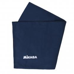 Športový uterák MIKASA KOBO MT411-036-U BLUE 150X80CM