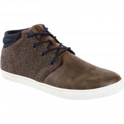 Rekreačná obuv KAPPA-FATBI