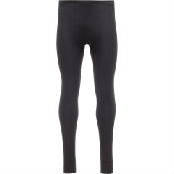 Termo nohavice THERMOWAVE-Mens pants PRIME black