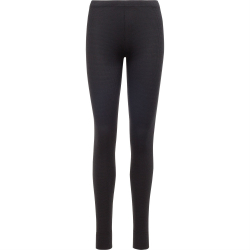 Termo nohavice THERMOWAVE-Womens pants PRIME black