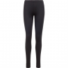 THERMOWAVE-Womens pants PRIME black