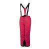 COLOR KIDS-Salix cover pants-Pink