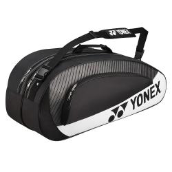 Taška YONEX BAG 5426