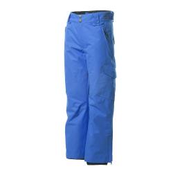 FUNDANGO-Junior technical pants BERGE skydiver