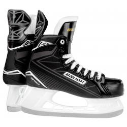 Pánske hokejové korčule BAUER-SUPREME S 140 SR