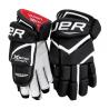 BAUER-VAPOR X600 rukavice SR EURO