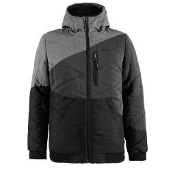 BRUNOTTI-Exeption Men Jacket