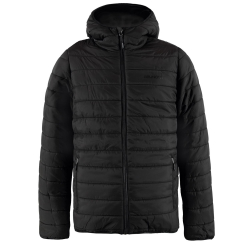 BRUNOTTI-Explorer Men Jacket