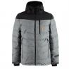 BRUNOTTI-Mapello Men Jacket