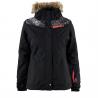 BRUNOTTI-Jovana Women Jacket black