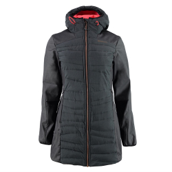 BRUNOTTI-Jimpera Women Jacket