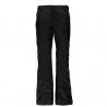 BRUNOTTI-Embrace Women Snowpants black