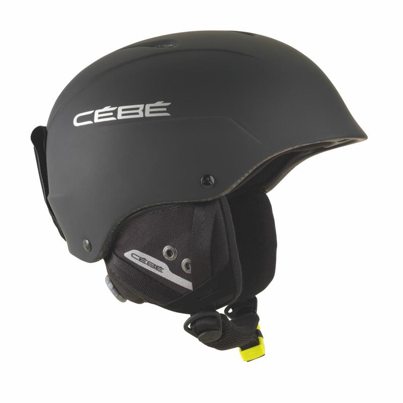 bade688e9 CÉBÉ-1K CONTEST 58-62cm | EXIsport Eshop