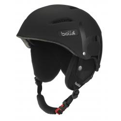BOLLE B-STYLE / SOFT BLACK