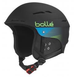 BOLLE B-FUN / SOFT BLACK