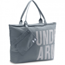UNDER ARMOUR-Big Word Mark Tote STL
