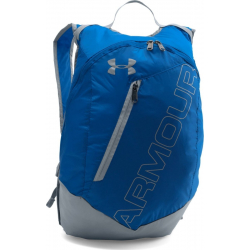 UNDER ARMOUR-Adaptable BP RYL