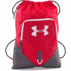 UNDER ARMOUR-Undeniable Sackpack
