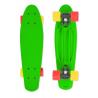 FIZZ Pennyboard Green 22´´, 80kg, 5+, 55cm