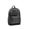 NEW REBELS Nora backpack antracite