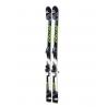 FISCHER-CRUZAR PULSE SLR2 + RS9 SLR - 9002972138607