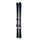 Dámske carvingové lyže FISCHER-ASPIRE SLR2 + W9 WTR - 9002972138621 - Kvalitné dámske lyže značky Fischer vyrobené s ľahkým jadrom Air Power.