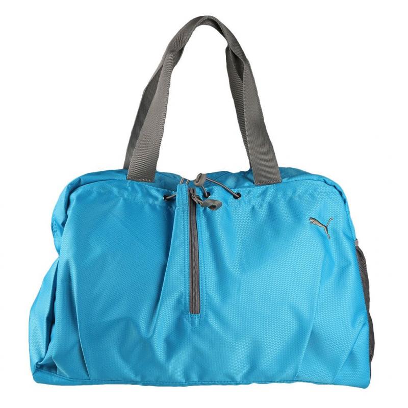 Dámska kabelka PUMA-Fitness Workout Bag eshop - 79e19d3eed2
