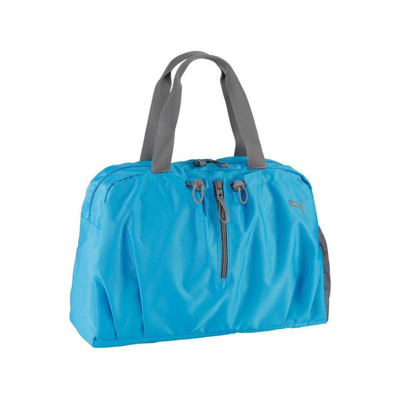 13ec3a4571 Dámska kabelka PUMA-Fitness Small Workout Bag eshop -