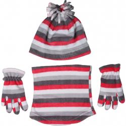 Detský set oblečenia AUTHORITY-SET NAYELI