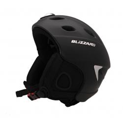 Lyžiarska prilba BLIZZARD-DRAGON 2 SKI helmet black matt