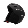 BLIZZARD DRAGON 2 SKI helmet black matt