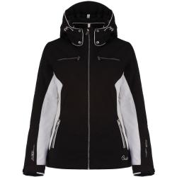 DARE2B Emulation Jacket  Black