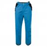 DARE2B Certify Pant Methyl Blue