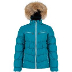 DARE2B Refined II Jacket Blue