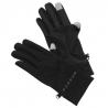 DARE2B Smart Glove II Black