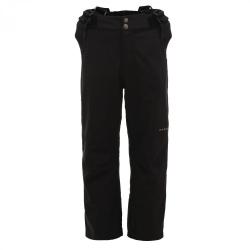 DARE2B Take On Pant Black